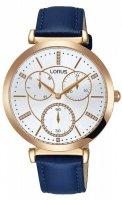 zegarek Lorus RP514AX7