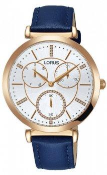 zegarek damski Lorus RP514AX7