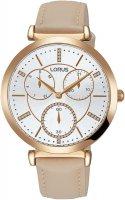 zegarek  Lorus RP514AX8