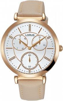 zegarek damski Lorus RP514AX8