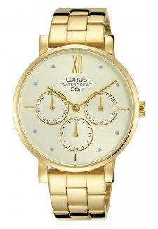 zegarek Lorus RP604DX9