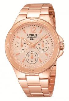 zegarek  Lorus RP608BX9-POWYSTAWOWY