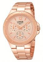 zegarek  Lorus RP608BX9