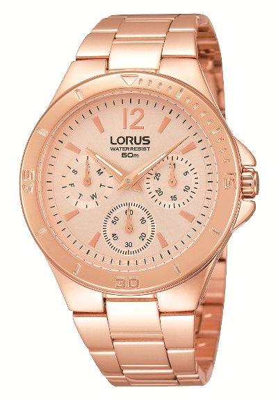 Lorus RP608BX9