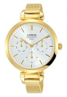 zegarek Lorus RP608DX9