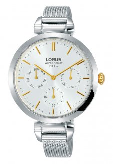 zegarek Lorus RP609DX9