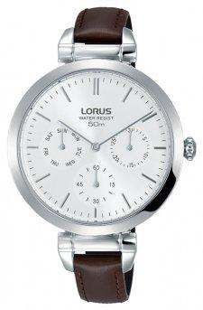 zegarek Lorus RP611DX8