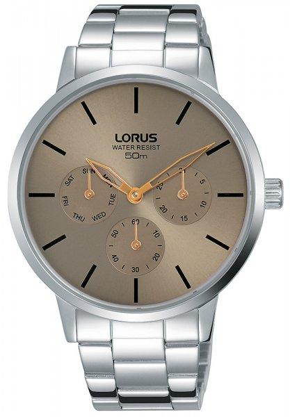 Lorus RP613DX9 Fashion