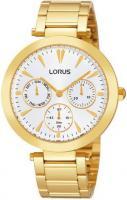 Zegarek damski Lorus fashion RP618BX9 - duże 1