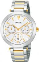 Zegarek damski Lorus fashion RP619BX9 - duże 1