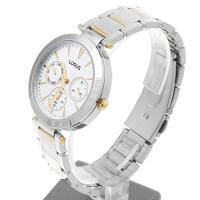 Zegarek damski Lorus fashion RP619BX9 - duże 3