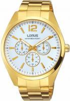 zegarek Lorus RP620CX9