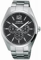 zegarek Lorus RP623CX9