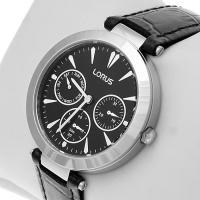 Zegarek damski Lorus fashion RP625BX9 - duże 2