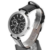 Zegarek damski Lorus fashion RP625BX9 - duże 3
