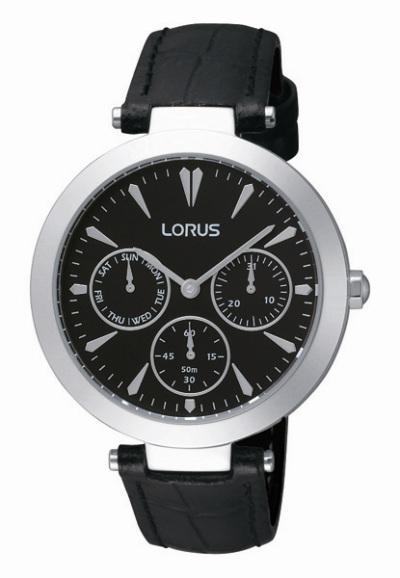 Zegarek Lorus RP625BX9 - duże 1