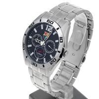 Zegarek męski Lorus sportowe RP629BX9 - duże 3