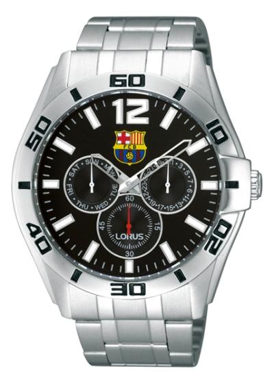 RP629BX9 - zegarek męski - duże 3