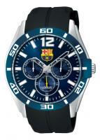 zegarek męski Lorus RP633BX9