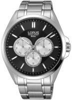 zegarek  Lorus RP645CX9