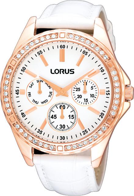 Lorus RP646AX9 Fashion