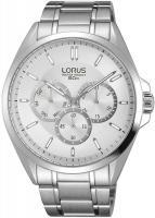 zegarek  Lorus RP647CX9