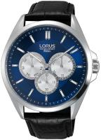 zegarek  Lorus RP653CX9