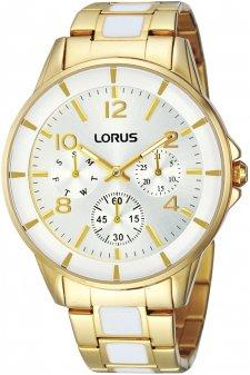 zegarek damski Lorus RP654AX9