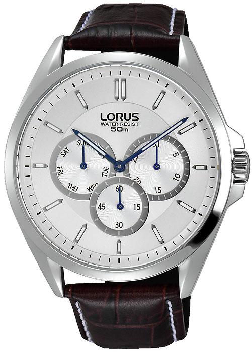 RP655CX9 - zegarek męski - duże 3