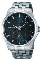 zegarek męski Lorus RP657BX9