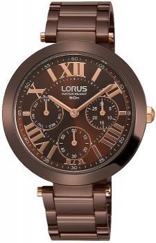 zegarek  Lorus RP657CX9