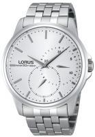 zegarek męski Lorus RP659BX9