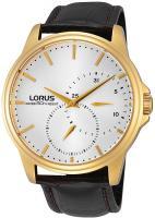 zegarek męski Lorus RP660BX9