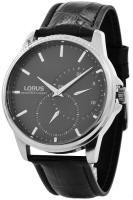 zegarek męski Lorus RP661BX9