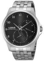zegarek męski Lorus RP663BX9