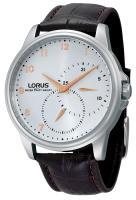 zegarek męski Lorus RP665BX9