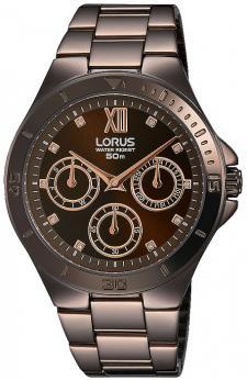 zegarek  Lorus RP665CX9