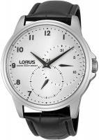 zegarek męski Lorus RP667BX9