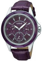 zegarek Lorus RP669AX9