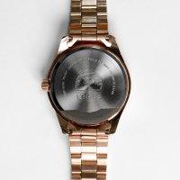 Zegarek damski Lorus fashion RP670BX9-POWYSTAWOWY - duże 2