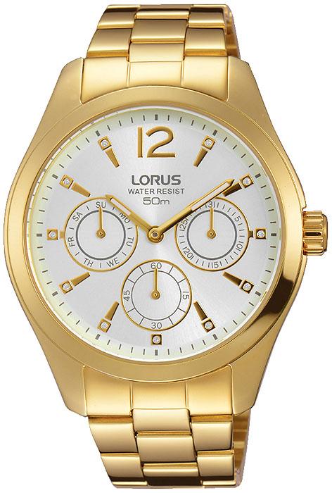 RP670CX9 - zegarek damski - duże 3