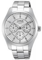 zegarek Lorus RP671BX9