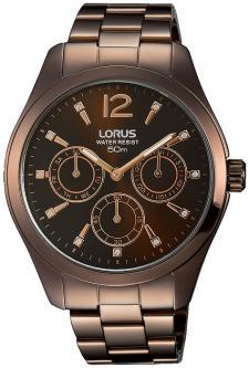 zegarek  Lorus RP671CX9