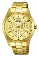 zegarek Lorus RP672BX9