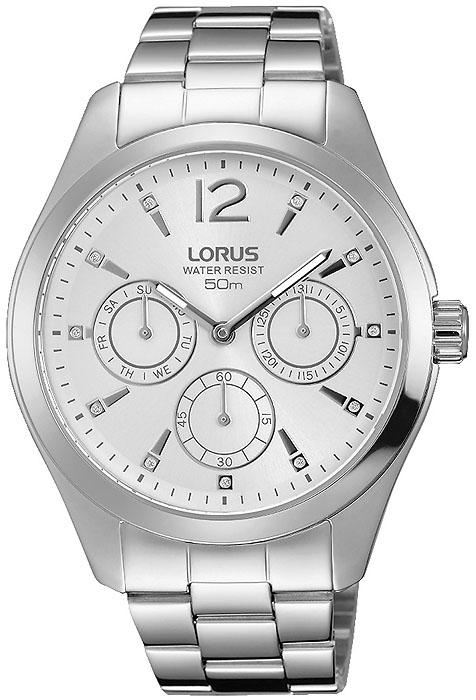 Lorus RP675CX9 Fashion