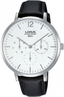 zegarek  Lorus RP687CX7