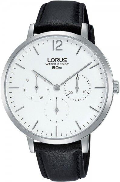 Lorus RP687CX7 Fashion