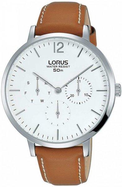 Zegarek Lorus RP687CX8 - duże 1