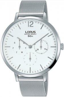 zegarek  Lorus RP687CX9