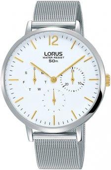 zegarek Lorus RP689CX9
